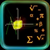Ultimate Interactive Trigonometry Calculator contains 13 Modules: Geometry, The Right Triangular Shapes, 30/60 Degrees Triangular Shapes, 45 Degrees Triangular Shapes, Oblique Triangular Shapes, Trigonometry/Geometry Equations, The Ultimate Units Converter, Animated Sin/Cos/Tan Graphs Functions, Interactive Central Angle, Interactive Unit Circle, Circle Functions, Lines, Point & Slopes Plot Functions and the bonus module is: The Arabic Numerals System.