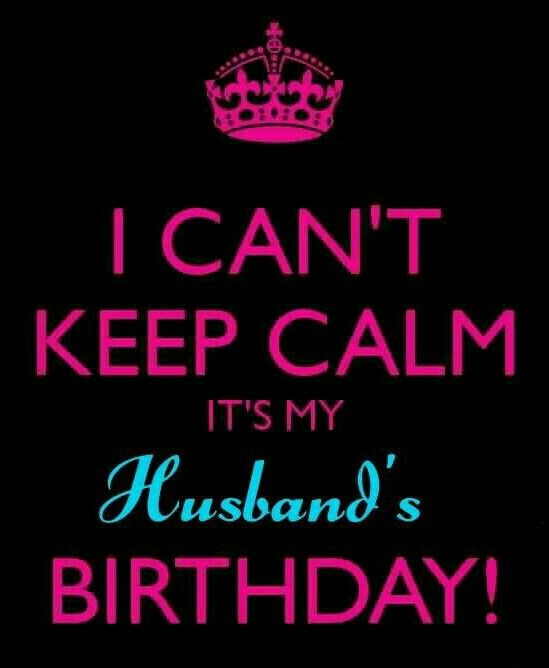 Happy Birthday Husband Quotes: 17 Best Birthday Husband Quotes On Pinterest