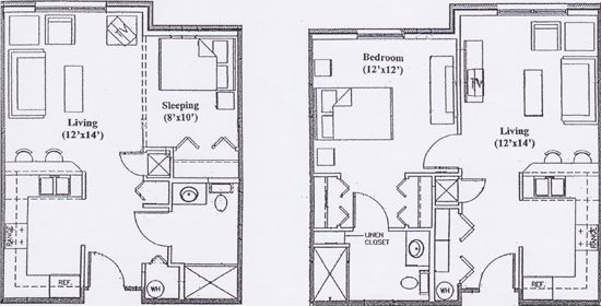 16 best phase 2 images on pinterest small houses for Small house plans for seniors