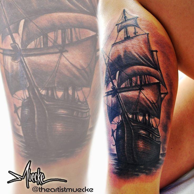 Tattoo Cool Legs: 25+ Best 3d Leg Tattoos Ideas On Pinterest