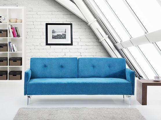 https://www.beliani.ch/schlafzimmer-moebel/schlafsofa/bettsofa-schlafcouch-bettcouch-lucan-seefarben.html couch in seablue!