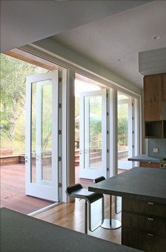 Best 20 Ranch House Remodel Ideas On Pinterest Ranch