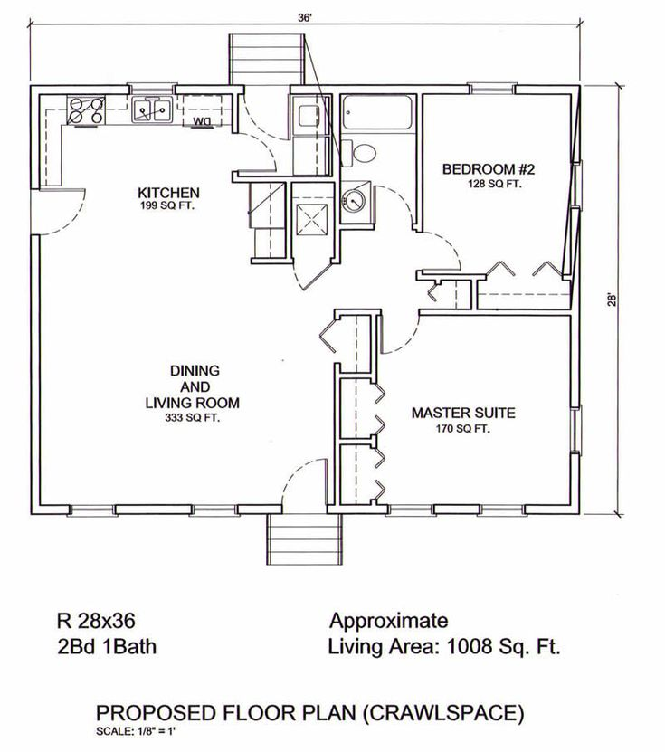 1000 images about barn plans on pinterest house plans for 28x36 cabin plans
