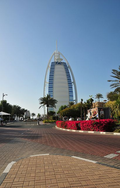 54 best images about burj al arab on pinterest dubai for Burj al arab reservation