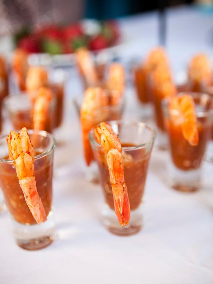 The 192 Best Wedding Reception Cocktail Drink Food Images On
