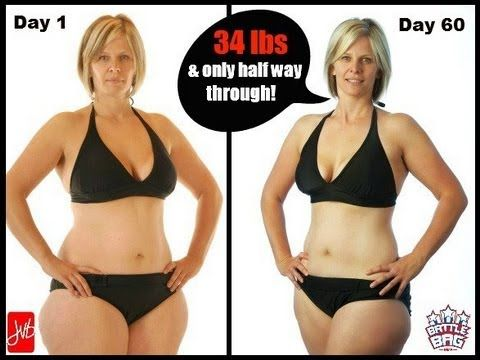 Nhs weight loss pills uk top picture 3