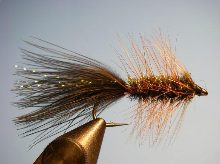 fly fishing flies - 921×689