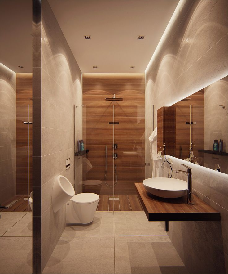Best Design Images On Pinterest Architecture Live And