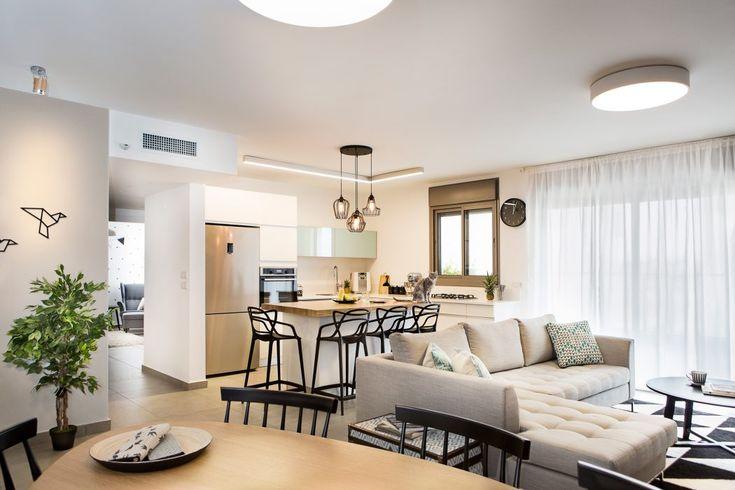 Apartment Dana Shaked