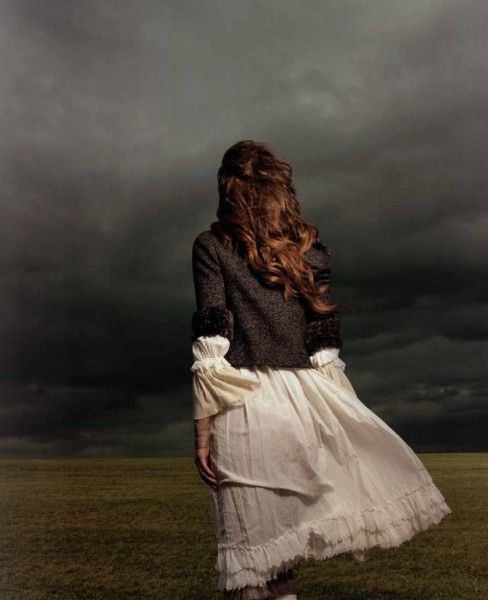 ~♥~ Waiting for the storm and trusting God.: The Lord, Life, Style, Quote, Things, Storms, Fashion Photography, Caroline Knopf, Pictures Inspiration Stories