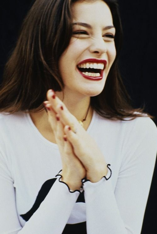 Liv Tyler ♥      ♥♥ LOVE HER ♥