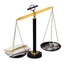 HOA Lawyers  http://www.lloydwinterlaw.com/hoa-and-coa-law/v
