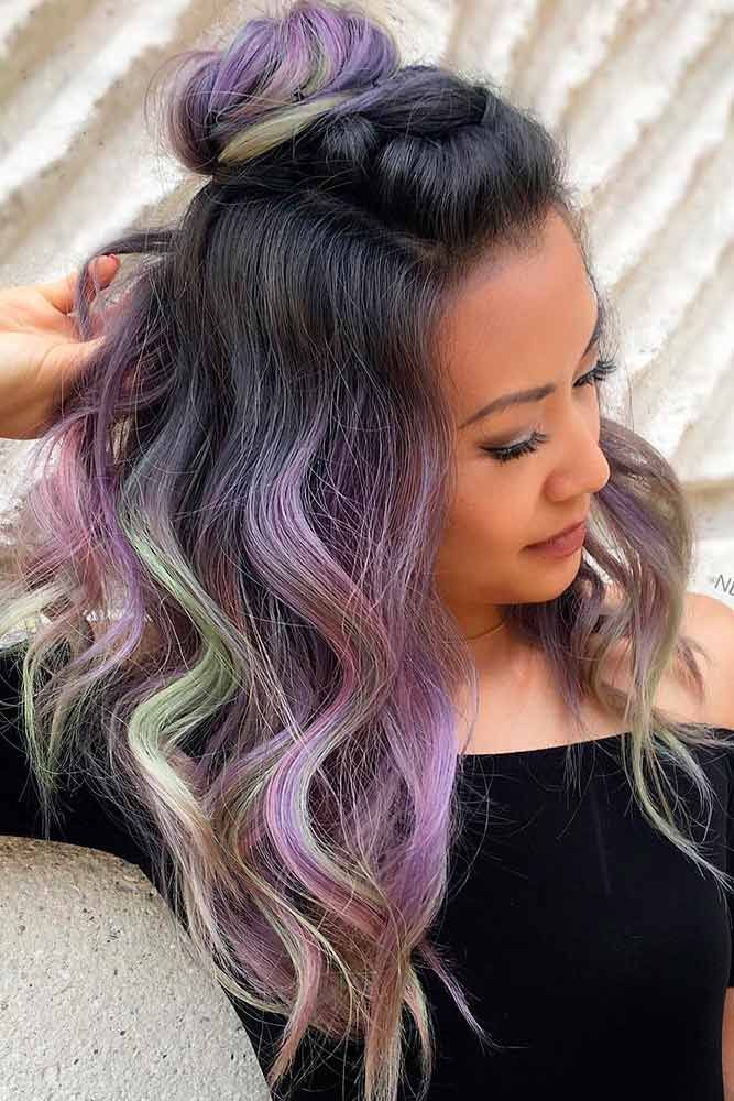 popular hair styles 1313 best images about hairstyles on medium 1313 | 3989f9894c47a88bbeb15b456e192395