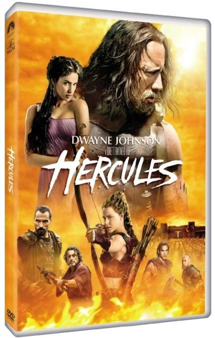 Buy Hercules (2014) DVD & BLU-RAY Online In India @ best price. #Hercules #HerculesMovie #Hollywood #Englishmovie #NewRelease #DwayneJohnson #ActionMovie #DVD #BluRay