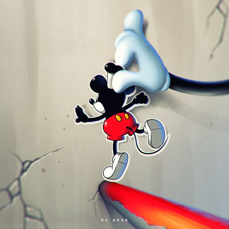 198 best mickey mouse co images on pinterest for Farcical noun