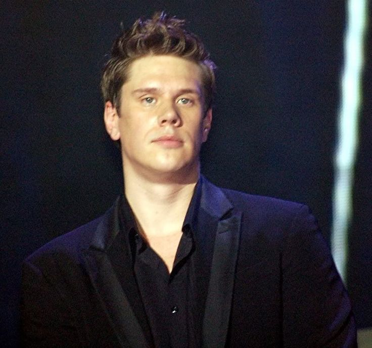 78 images about ii divo music heaven on pinterest to - Il divo david miller ...