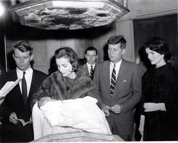 17 Best Images About Kennedy 39 S The Early Years On