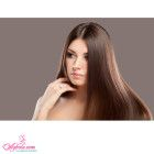 Tips Memiliki Rambut Indah Dan Sehat Setiap Hari