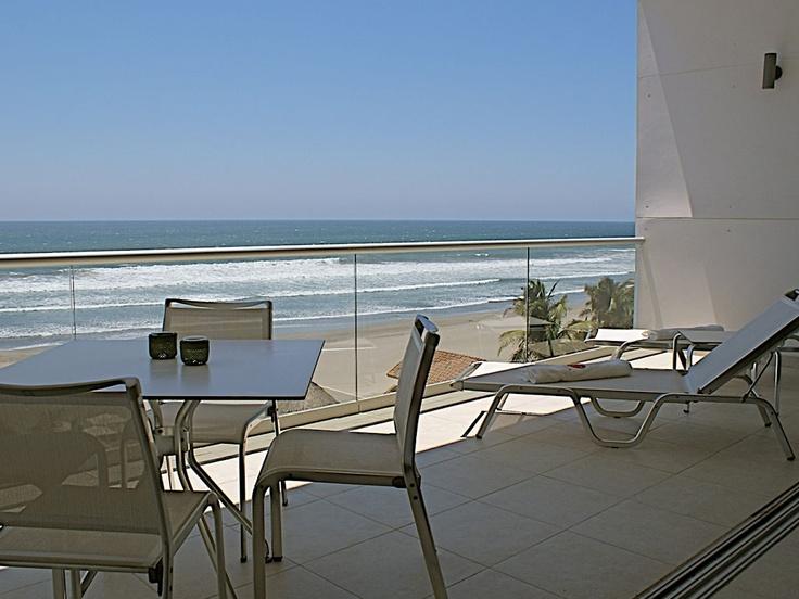 playa acapulco diamante