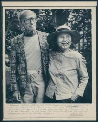 Harold and Maude an analysis