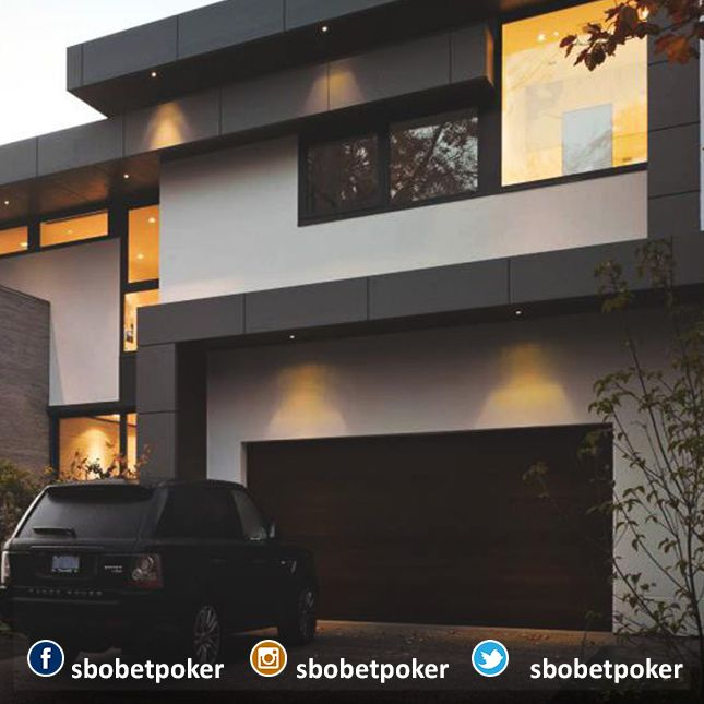Dont marry to rich, be rich! #Sbobetpoker #Lifestyle