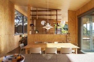Interiors - Box™