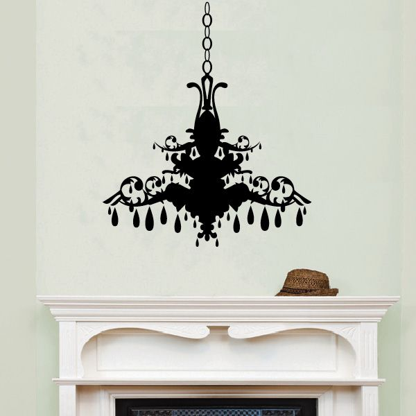Best Removable Wall Decals Images On Pinterest Removable Wall - Custom cut vinyl wall decals