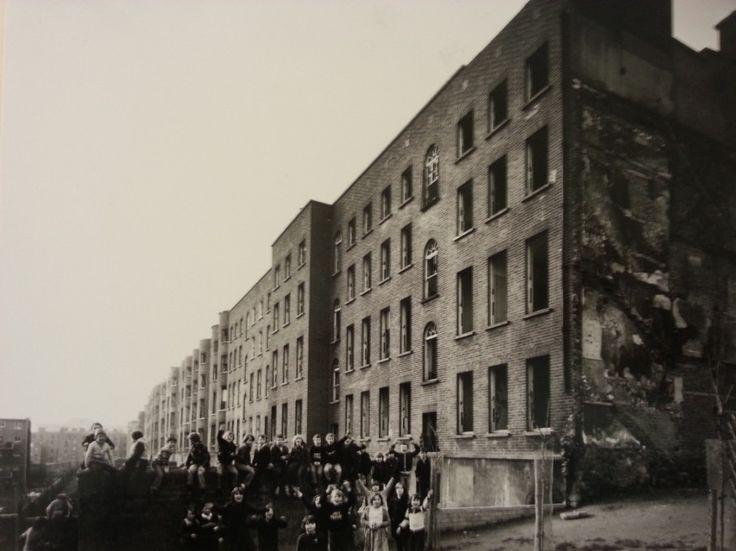 ImageShack - Summerhill (rere) Prior to demolition, Nth. Inner City, Dublin 1 .jpg