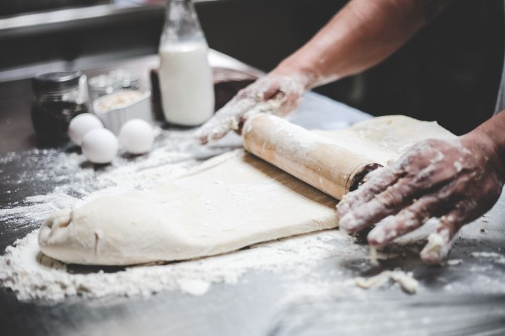 Panadería 100% artesanal #pan #panadería #artesanal #bread #bakery