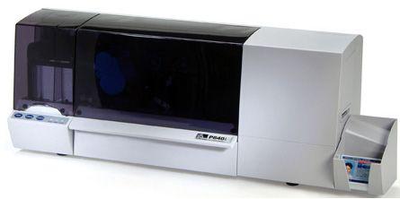 zebra-kp-640-i-kart-yazici--kart-printer-bigger.jpg (445×222)