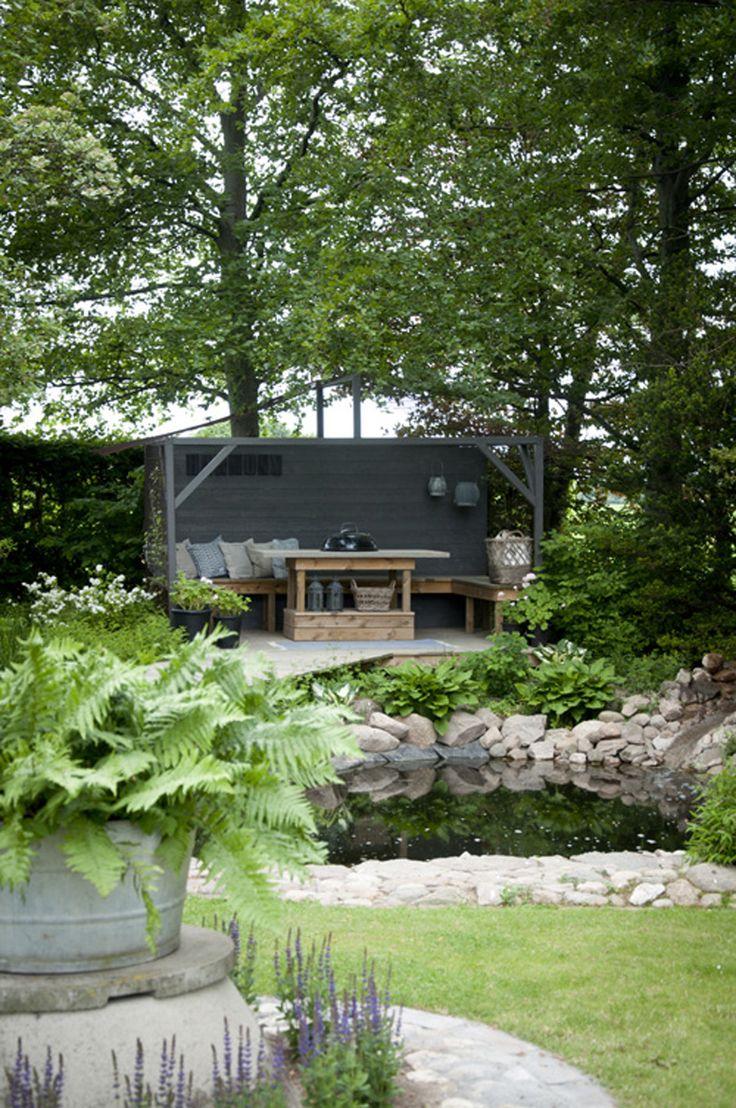 402 best gardens & landscaping 2 images on pinterest   gardens