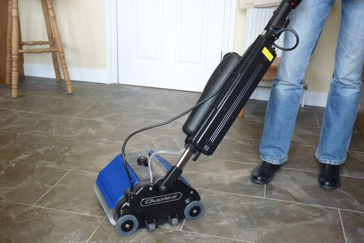 Latest new machine, Duplex Lithium, is completely cordless and battery powered. Cleans all types of floors, with just one litre of water. Environmentally friendly.  Visit duplexlithium.com.au for more information