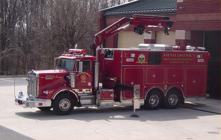 The 25+ Best Fire Equipment Ideas On Pinterest   Medical ...