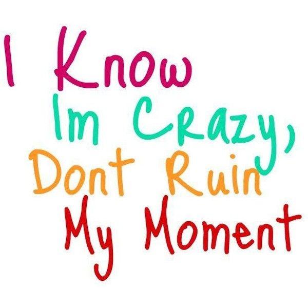 Pinterest Crazy Quotes: 13 Best Crazy Images On Pinterest