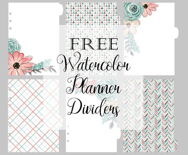 Get 20 design your own planner ideas on pinterest without for Create your own planner free