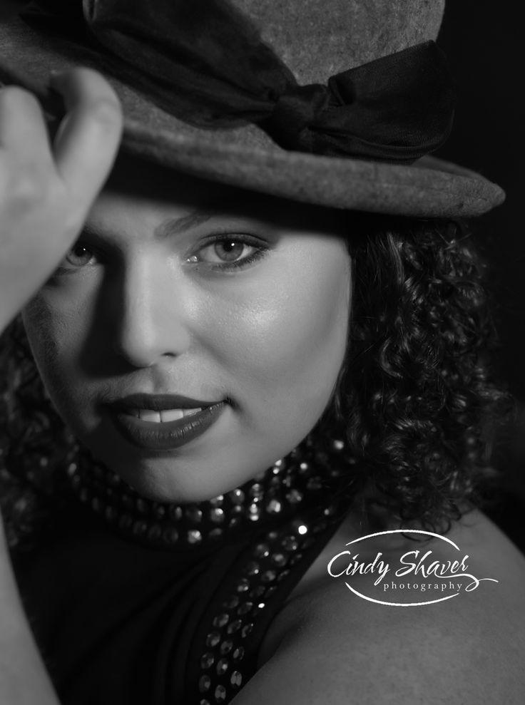Senior Portraits, Old Hollywood, Hollywood Glam, Huntsville Senior Photographers, senior girls, senior formals, senior pictures, Cindy Shaver Photography