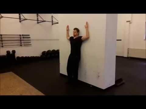 Körperhaltung verbessern: Der komplette Guide für eine aufrechte Haltung
