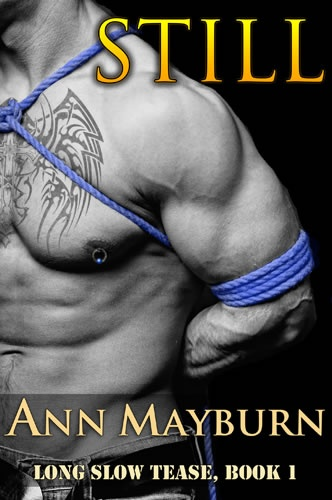 Goodreads | Ann Mayburn (Author of The Breaker's Concubine)