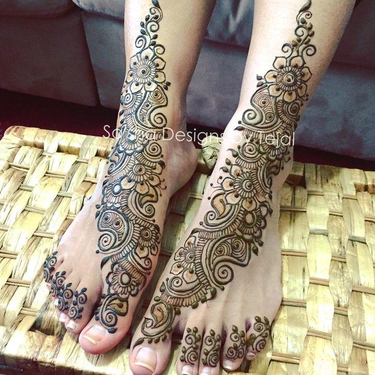 #feet#bridalstrip#mehndistrip#floral#arabic#indian#gulf#traditional #contemporary#mehndi#mendhi#henna#bridalhenna#london#harrow#feetmehndi#feethenna#artist#design#symmetry#tattoo#indianwedding#asianwedding#eventplanner#weddingplanner