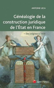 Salle Lecture -    - BU Tertiales KCN 4160 LEChttp://195.221.187.151/search*frf/i?SEARCH=9782711027361&searchscope=1&sortdropdown=-