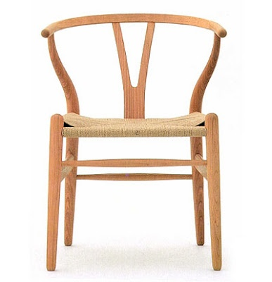 30 best design images on pinterest   chairs, hans wegner and armchair