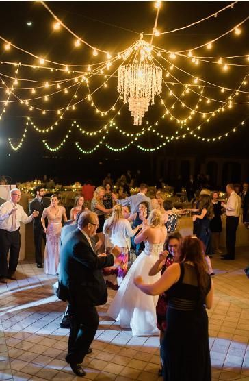 the key to a full dance floor is to hire a DJ  contact Planet Dave  email  musicbydave41@yahoo.com (scheduled via http://www.tailwindapp.com?utm_source=pinterest&utm_medium=twpin&utm_content=post166848765&utm_campaign=scheduler_attribution)