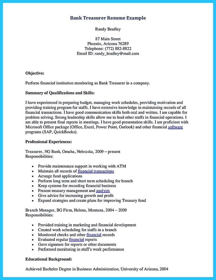 Top 25 ideas about work,work,work,work on Pinterest Entry level - teller sample resume