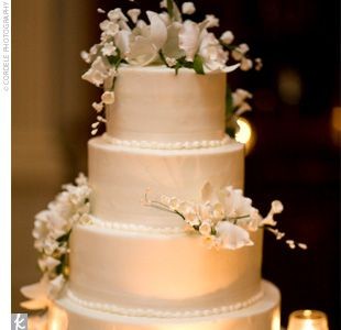 grand marnier wedding cake recipe 100 best images about glam sweet 16 on 14893