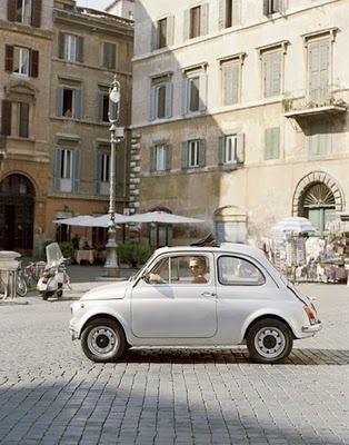 car: Small Cars, Sports Cars, Retro Cars, Italian Lifestyle, Roads Trips, Italy, Fiat 500, Dreams Cars, Fiat500