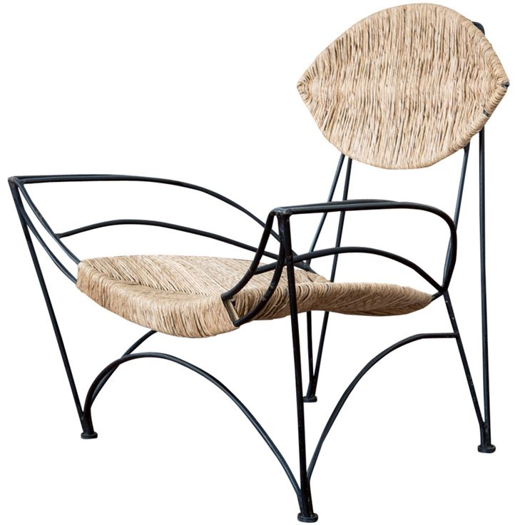 807 Best Chairs Bamoe Manu Wicker Rope Etc Images