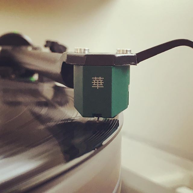 kuhles wohnzimmer rega tolle images der aeeecceafcfbe turntable cartridge hana