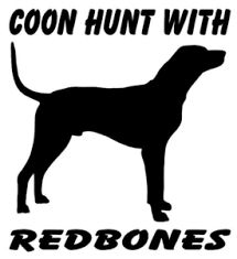 Image result for coon