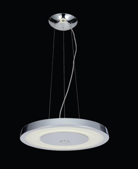 Sztukateria Mardom Decor. Pięknie wykończone wnętrze ma znaczenie. #mardom #homedesign #aranzacja #aranzacje #design #dekoracje #dom #mieszkanie #designstudiowro #wystroj #lampa #lamp - Zapraszamy na www.designstudio.wroc.pl