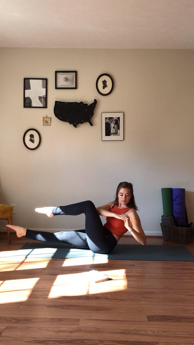 yoga sculpt – Fitness